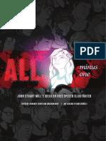 All Minus One PDF Jonathan Haidt