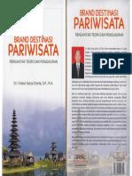 brand destinasi pariwisata.pdf