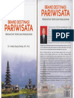 teori branding destininasi pariwisata.pdf