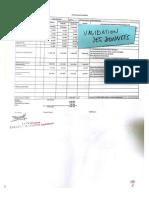 Copie de tanasud.pdf