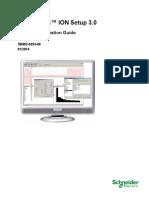 IONSETUPUSERGUIDE.pdf