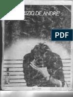 FabrizioDeAndré -spartiti.pdf