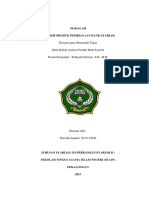 Jenis_Pembiayaan_bank_syariah.docx