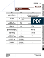 C210_WML_215.pdf