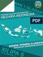 Komik PKN.docx