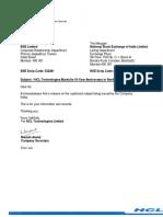 HCLTECH_20122018215405_PressRelease_252 (1)