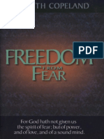 Kenneth Copeland, Freedom from Fear.pdf