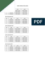 169501_jadwal Chemical Futsal League Fixpol