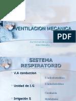 ventilacionmecanica-121115025628-phpapp02