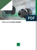 Filtros_de_aire.pdf