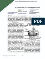 06203862.pdf