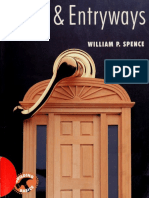 Sanet.cd_doors and Entryways