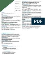 Ficha Informativa -Funções Sintáticas