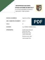 ELECTROQUIMICA-docx.docx