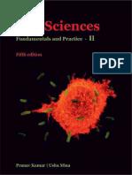 Life-Sciences-part-2-CSIR-JRF-NET-GATE-DBT (1).pdf