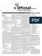 --SPprev - decreto 55.357 [18-jan-2010]