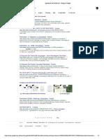 Pietroforte Site_scribd.com - Pesquisa Google