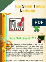 bahanpenyuluhanvoni-140402211520-phpapp01.pdf