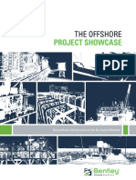 theoffshore_projectshowcase-dl.pdf