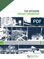 theoffshore_projectshowcase-dl.pdf