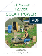 257376000-Do-It-Yourself-12-Volt-Solar-Power-Michel-Daniek-MrChatterbox.pdf