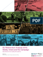 EU Referendum Analysis 2016 - Jackson Thorsen and Wring v1.pdf