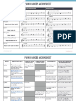 Modes+Worksheet+[Freebie].pdf
