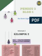10759_ppt Pemicu 3 Blok 4