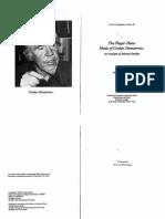 Carlsen P. -The Player-Piano. Music of Conlon Nancarrow