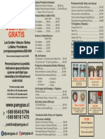 folleto productos_stock_resumido.pdf