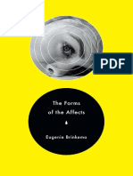 The-Forms-of-the-Affects.pdf