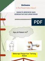 Bahaya merokok bagi kesehatan dan lingkungan.pptx