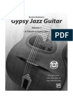 gypsyjazz method.pdf