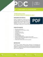2.Programa-Neuropedagogía-y-neurociencias