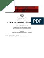 El tango de los martinfierristas completo.pdf
