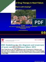 Drug CHF.pdf