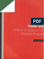 InsideOut-SkewedArtworld