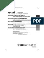 HT353SD-X2_DRUSLLN__RUS_7039.pdf