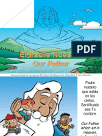 51346355-El-Padre-Nuestro-the-Lord-s-Prayer.pptx