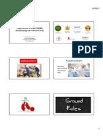 kgd dan kkd - helmi.pdf