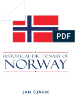 Historical Dictionary of Norway.pdf