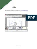 AutoCAD_2009_Preview_Guide_Beta2_by_KonplOta