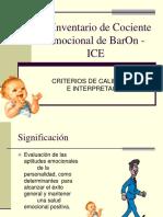 Calificacion ICE.ppt 2.ppt