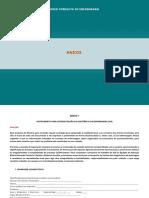 Instrumento Para Sistematização Da Assistência Da Enfermagem (Sae)