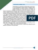 Anamnese e Exame Físico Avaliação Diagnóstica de Enfermagem No Adulto Nodrm