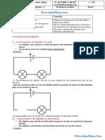 Chapitre4 - LES TYPES DE MONTAGE (Www.AdrarPhysic.Com).pdf