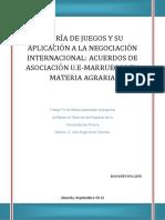 negocios internacionales.pdf