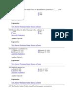 important mcqs2-converted.pdf
