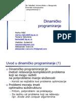 PP2_Dinamicko_programiranje