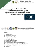 Taller 2 La Función Policial y Su Eficacia en Actos de Inv (2)